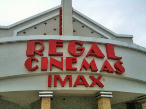 regal_cinemas_imax_630_flickr