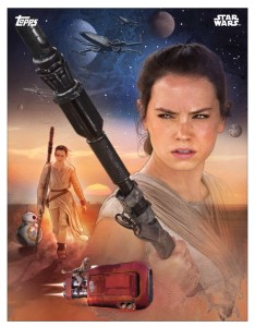 new-the-force-awakens-character-descriptions-for-finn-rey-kylo-ren-and-captain-phasma1