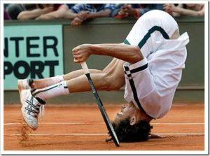 tennis_fail